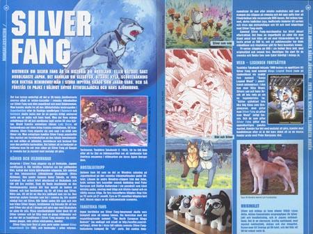 manga_mania_2004_ginga.jpg